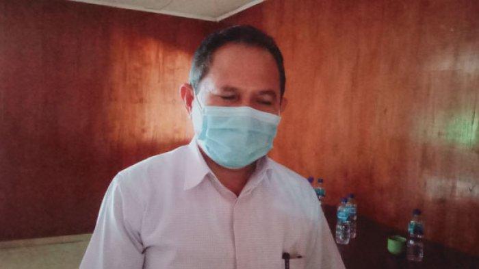 Formasi Terbaru CPNS dan PPPK 2021 Untuk Kabupaten Flores Timur
