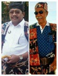 Pilkada Sumba Timur, Partai Golkar Usung Umbu Lili Pekuwali-Yohanis Hiwa Wunu