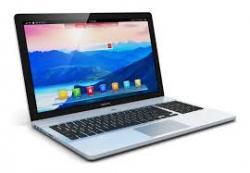 4 Tips Belanja Barang Elektronik dan Gadget yang Aman