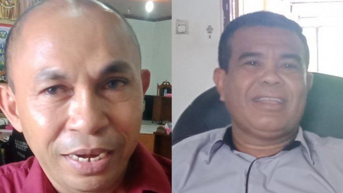 Alasan PKB dan Nasdem Tarik Dukungan Mosi Tidak Percaya Terhadap Ketua DPRD Flotim