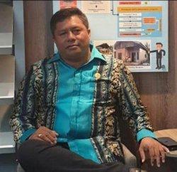 DPC Demokrat Sabu Raijua Dukung Penuh Kepemimpinan AHY