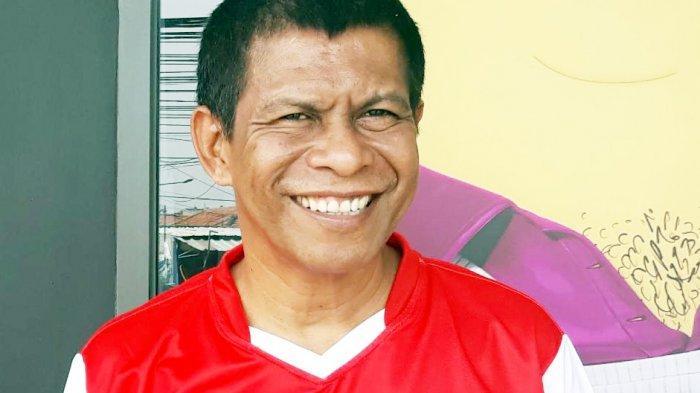 Menuju Kongres Asprov PSSI NTT, Jangan Bawa Sepakbola Ke Ranah Politik.