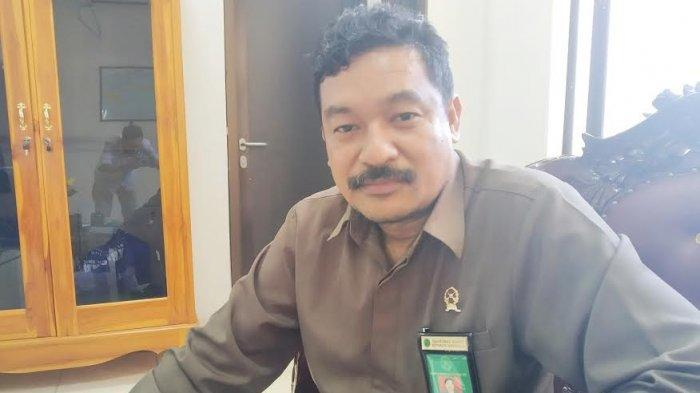 Laporan Pidana Ketua PN Kupang oleh Warga, PN : Pejabat Pengadilan Tidak Dapat Diperiksa