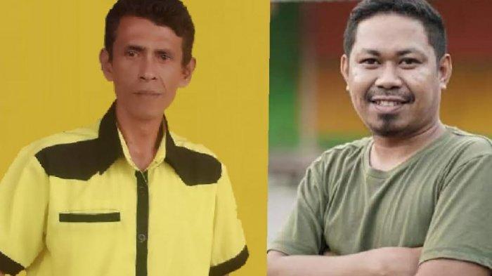Dua Youtuber Malaka Masuk Daftar Survei Bacaleg DPRD NTT