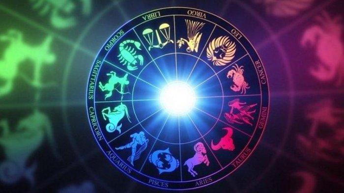Ramalan Zodiak Selasa 15 Juni 2021:Gemini Usahamu Dihargai Atasan, Leo Dapat Keberhasilan