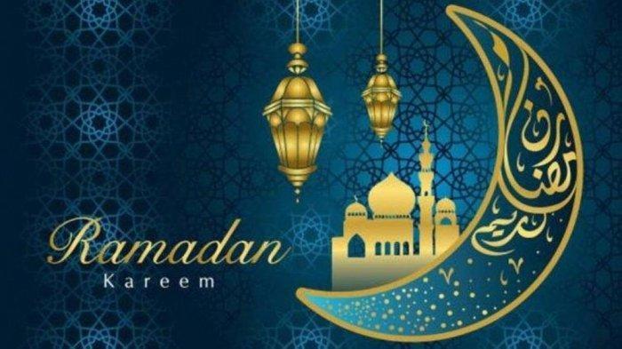 Jadwal Puasa Ramadhan 1442 H untuk 34 Provinsi di ...