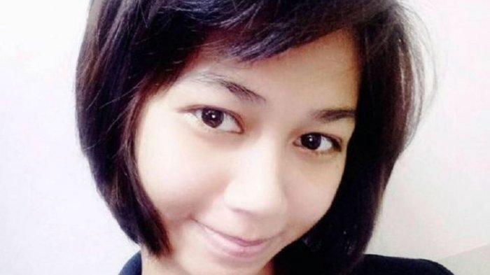 Demi Sang Pacar, Gadis Cantik Bunuh Ibu Kandungnya Fakta Mengejutkan Ini Ditemukan Polisi