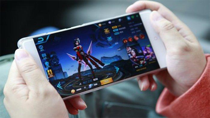 Daftar Lengkap Game Mobile yang Paling Laris Bulan Januari 2021