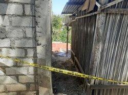 Gara-gara Kesal Warga Naikoten I Kota Kupang Habisi Tetangga Kosnya