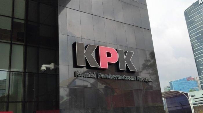 Senter Pegawai KPK Dipecat Tak Lulus TWK, ICW Curiga, Begini Respon Novel Baswedan dan Firli Bahuri
