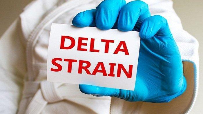 Jangan Panik, Begini Cara Lindungi Diri agar Tak Terpapar Virus Corona Varian Delta, Simak Gejalanya