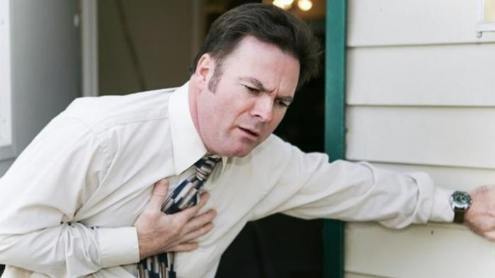 Cek Sekarang! Punya Lima Tanda Ini Pada Kulit? Waspada Bisa Saja Gejala Penyakit Jantung