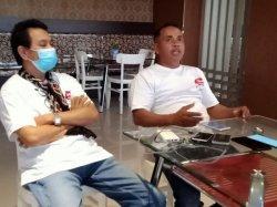 Gelar Unjuk Rasa, ANTRA RI Minta Polda NTT Tangani Kasus PTDH di Kabupaten Rote Ndao