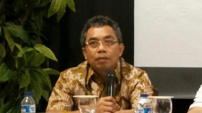 Politisi PDIP Sebut Anies Baswedan Terbelenggu Janjinya di Pilkada DKI Jakarta