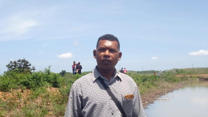 73 Tahun Indonesia Merdeka ! Warga Dhereisa-Nagekeo Senang Bisa Menikmati Listrik