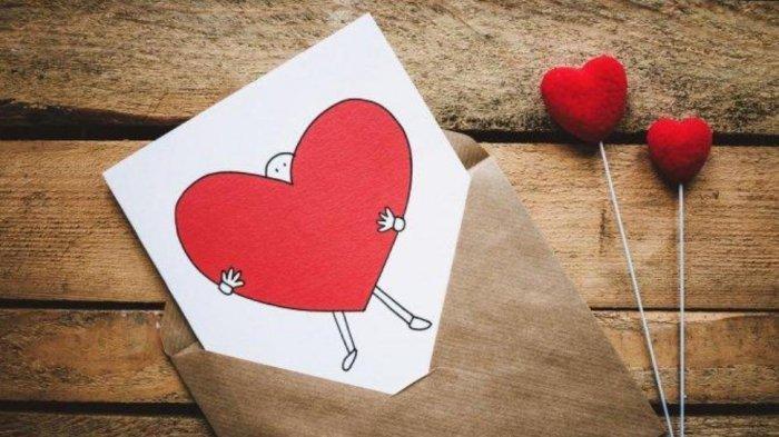 Ramalan Zodiak Cinta Besok Selasa 8 Juni 2021: Cancer Bicarakan Hubungan, Virgo Berbagi Perjuangan