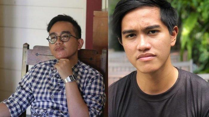 Gibran, Putera Jokowi Dikritik Terkait Usahanya, Ini Tanggapan Ayah Jan Ethes,Kaesang:Jualan Pisang