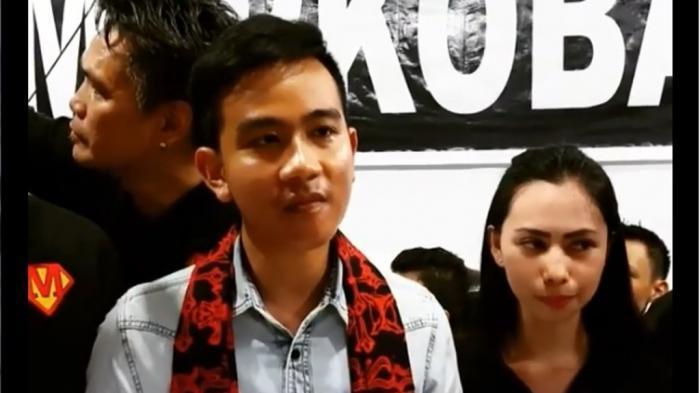 Politisi Gerindra Sebut Puan & Gibran Berpeluang Saingi Sandiaga Uno jadi Capres 2024, Ini Alasannya