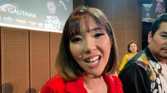 Akhirnya Ketahuan, Gisel Undang Michael Yukinobu ke Medan, Sama-Sama Mabuk Lalu Rekam Video 19 Detik