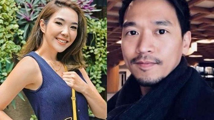 Pengakuan Michael Yukinobu Jadi Selingkuhan Gisella Anastasia Saat Jadi Istri Gading:Gila Banget Gue