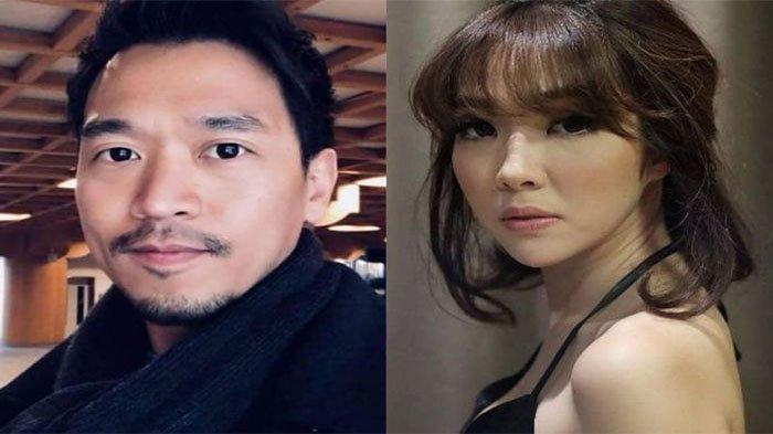 Michael Yukinobu Disebut Berulang Kali Lakukan Asusila dengan Gisella Anastasia , Ini Pengakuan Nobu