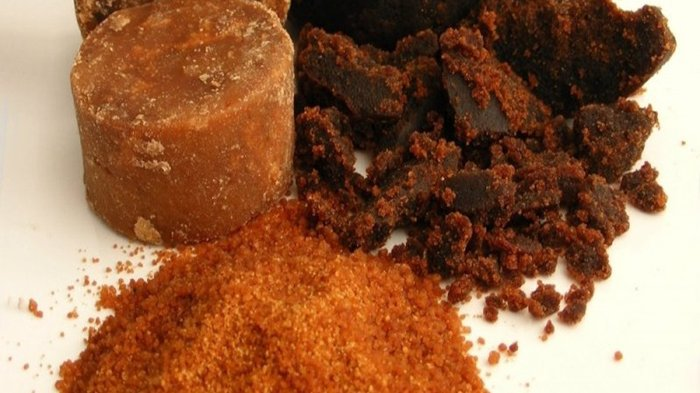 Gula Merah Turunin Berat Badan Tingkatkan Vitalitas Pria Dan 8 Manfaat Lainnya Halaman All Pos Kupang