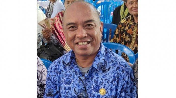 MPLS di Kota Kupang Dilakukan Secara Daring,  Guru Akan Datangi Siswa Tidak Mampu