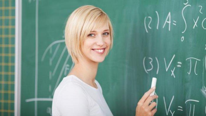 Kunci Jawaban Tema 3 Kelas 6 Matematika