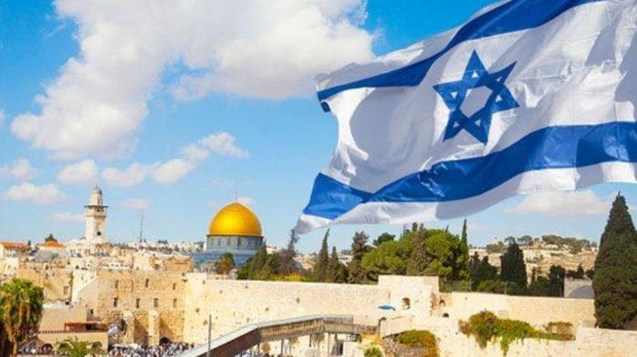 Misi Israel Gagal Total Saat Ingin Susupi Hamas Lewat Agen Rahasia, Ternyata Gegera Hal Ini, Apa?
