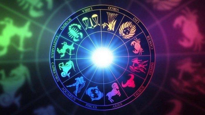 4 Zodiak Paling Mujur di Bulan Juni 2021, Dapat Jabatan, Uang Hingga Percintaan Lancar Jaya, Kamu?