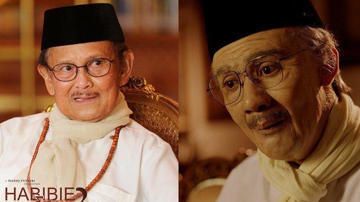 BJ Habibie Dicibir di Indonesia Namun Dianggap Pahlawan oleh Rakyat Timor Leste Karena Lakukan ini