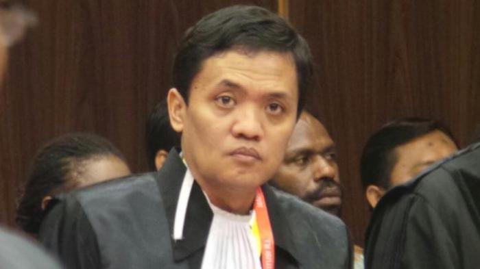 Prabowo dan Sandiaga Uno Sudah Jadi Menteri, Partai Gerindra Ajak FPI Bekerja Sama dengan Pemerintah