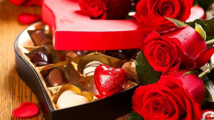 Teenager : Ini Tips dan Kata Mutiara Merayakan Valentine Day Bagi Para LDR