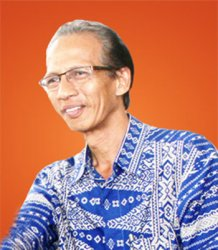 KPU Kupang Rekrut 55 Tenaga Relawan Demokrasi
