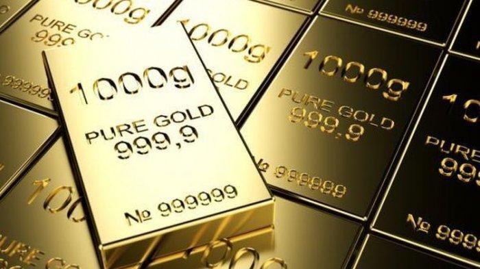 Pegadaian Akan Luncurkan Gold Card