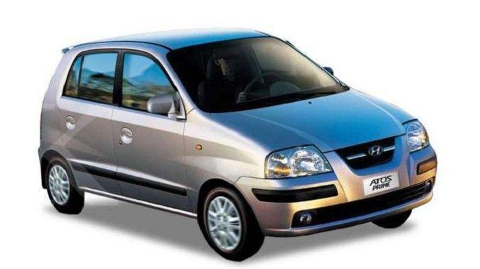 Harga Hyundai Atoz Bekas Per Juli Sudah Murah, Termurah Harga Mobil Bekas Hyundai Atoz Rp65 Juta