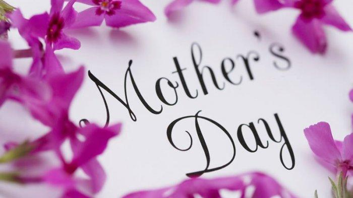 Hari Ibu 2019, Inilah Kumpulan Ucapan Selamat Hari ibu, Cocok untuk Status WhatsApp, FB & IG