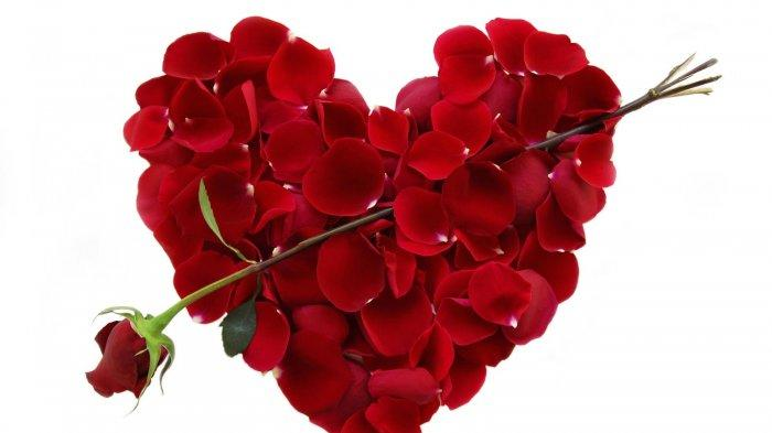 Teenager: Cie, Yang Pas Hari Valentine Diajak Muter-Muter Sama Kipas Angin, Jomblo Ya