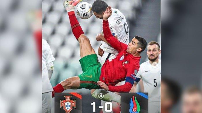Skor Kualifikasi Piala Dunia 2022, Belgia Portugal Pegang Kendali  Zona Eropa, Lukaku cs Berjaya