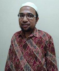 Himah RAMADHAN: Ramadhan Di Tengah Wabah Covid-19