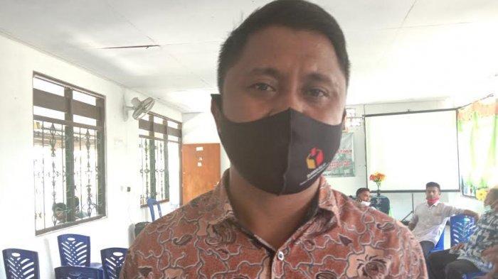 Pilkada Sumba Timur : Kampanye Paslon Sudah Taati Protokol Kesehatan