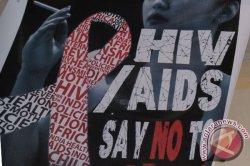 166 Remaja di Kota Kupang Terinveksi HIV AIDS