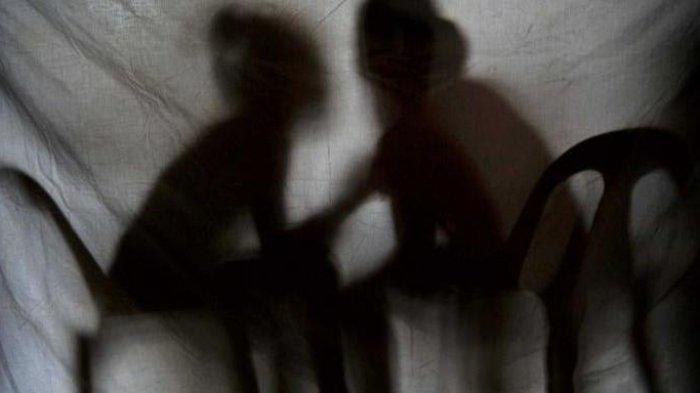 Oknum Perwira TNI Ini Jalin Hubungan Terlarang, Sempat Video Call Vulgar Hingga Intim di Dalam Mobil