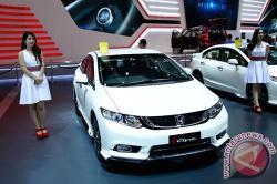 Mobil Bekas Sedan Mewah Honda Civic Harga Termurah Rp 90 Juta Periode Mei 2021, Daftar Harga Lengkap