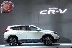 Harga Mobil Bekas Honda CR-V Generasi Kedua Sangat Murah di Maret 2021 Terendah Rp 75 juta,Tertarik?