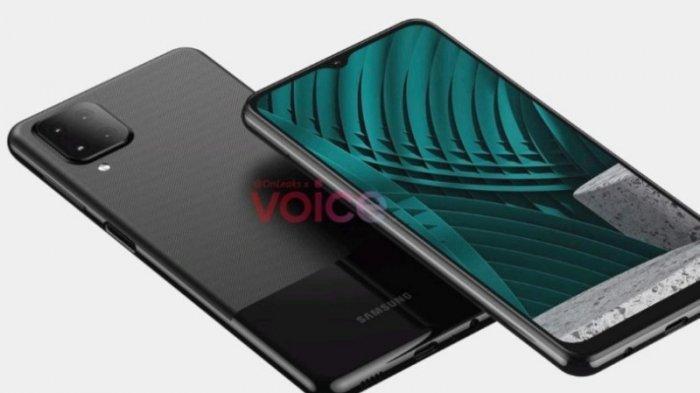 HP Murah, 12 HP Pilihan Harga Rp 1 Jutaan, RAM Besar Ada Samsung Vivo Realme Xiaomi