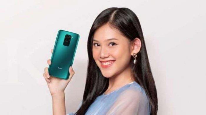 Banyak Pilihan Ponsel Xiaomi Harga Rp 1 Jutaan, Deretan HP Xiaomi Dengan RAM Besar