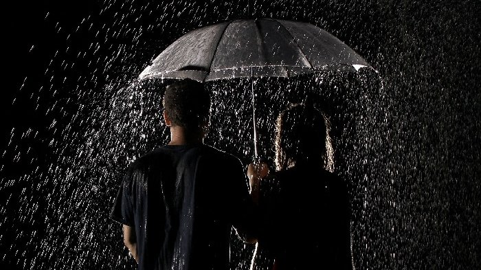 Malam Minggu Hujan Tenang Kamu Dan Pacar Tetap Bisa Lakukan Ini Yang Jomblo Siap Siap Gigit Jari Pos Kupang