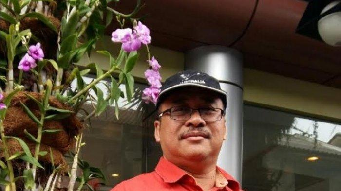 Begini Persiapan Umat Hindu Kota Kupang Menyambut Hari Raya Nyepi