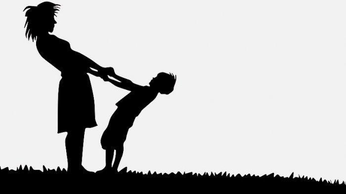 Cerpen Betrix Aran: Ibu dan Sajak-Sajak Kematian